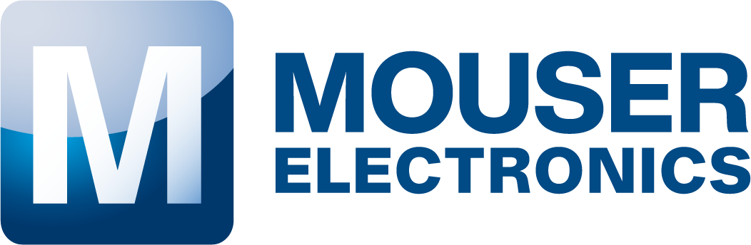 Buy Now from Mouser