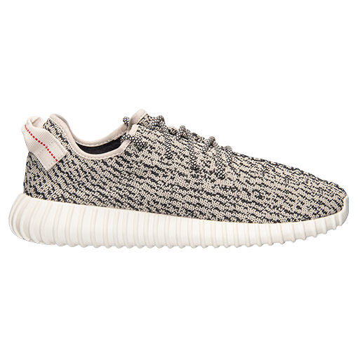 News 2015 12 Dissected Adidas Yeezy Boost 350 Oxford Tan Yeezy