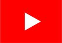 The YouTube icon.