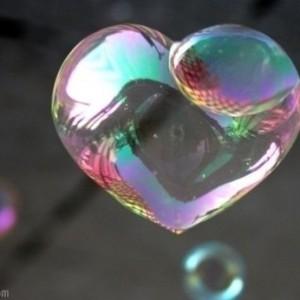 Bubble_11