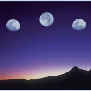 Luna-3-10-19