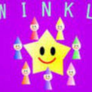 Twinkle_4