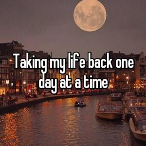 takingmylifeback