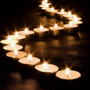 Candlestickmaker