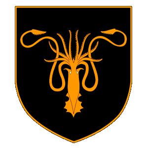 GreyjoyGirl
