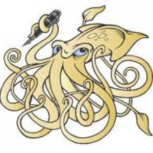 squidbro