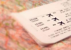 10 dicas para comprar passagens aéreas promocionais