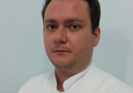 Cirurgião Dentista analisa mercado e fala sobre impacto da tecnologia nos tratamentos
