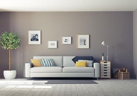 Saiba como organizar a casa de forma simples e rápida
