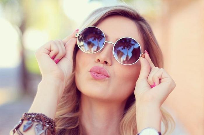 a63f769bad189 ... Como escolher o melhor par de óculos para se proteger dos efeitos do sol  ...