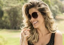 Como escolher o melhor par de óculos para se proteger dos efeitos do sol