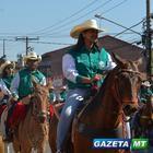30ª Cavalgada