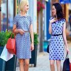 5 peças clássicas para ter no guarda-roupa e o que elas podem fazer pelo seu estilo