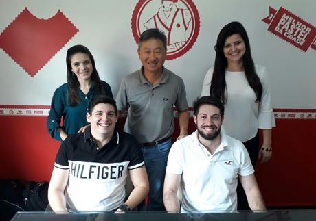10 Pastéis em breve em Rondonópolis