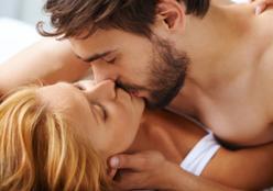 Oito benefícios do sexo para a saúde