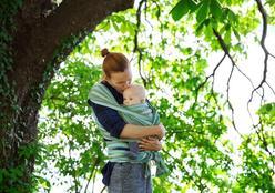 Exterogestação: a gravidez pode durar mais de 9 meses?