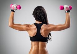 Exercícios rápidos e eficientes vão te deixar em forma neste verão