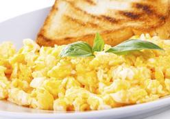Café da manhã rico em proteínas ajuda a emagrecer e previne o diabetes