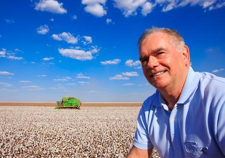 Associação dos Agrônomos presta homenagens a personalidades que contribuíram para o desenvolvimento agricultura no Brasil