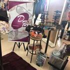 1º Bazar Zoom Fashion & Outlet
