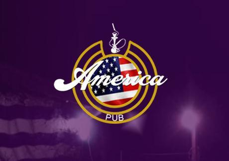 AMERICA PUB - Programação de Quinta á Sábado