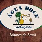 ÁGUA DOCE CACHAÇARIA - Rondonópolis