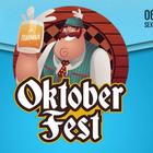 Oktoberfest no Officina