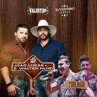 VALENTINO - Show Nacional