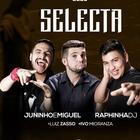 .ELEVEN - Selecta