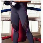 Moda Fitness por Fit Friend´s