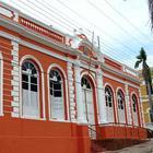 COISAS DO MATO GROSSO - Museus
