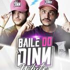 OFFICINA - Baile do Dinn White