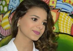 Oportunidade: Jakelyne Oliveira e o Projeto Talentos