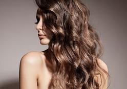 5 dicas para o seu cabelo crescer forte e bonito