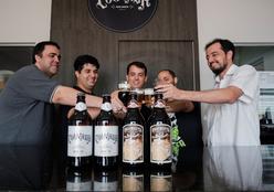Cervejas cuiabanas unem forças para expansão no mercado em MT