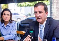 Especialista português avalia que MT é exemplo de avanço em conciliação e mediação