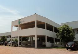 IFMT Rondonópolis abre vagas para transferência externa e portadores de diploma