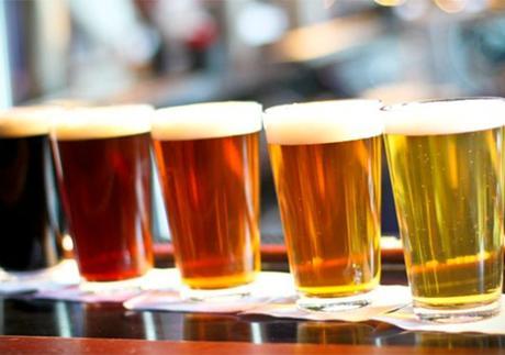 Cuiabrew Fest apresenta produção de cervejeiros artesanais de Cuiabá