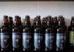 Cervejaria cuiabana aumenta em 400% a produção em um ano