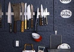 13 dicas de organização para arrumar sua casa já