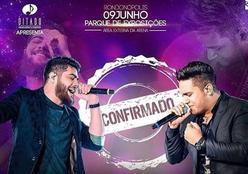 Henrique & Juliano estará em Rondonópolis em junho