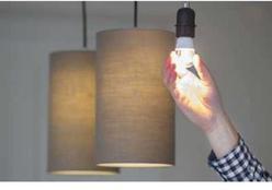 A arte de usar a iluminação correta nos ambientes