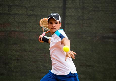 Circuito de Tênis têm inscrições abertas para torneio em Cuiabá