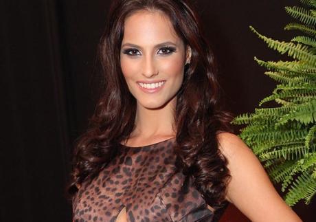 Miss Mato Grosso 2017 segue com inscrições até 16 de junho