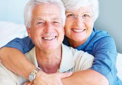 Dicas valiosas para convencer seus velhinhos a serem ativos