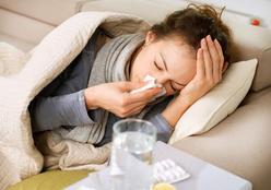 7 dicas para evitar as principais doenças do inverno
