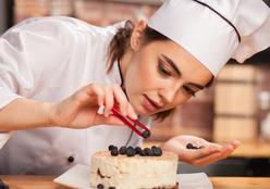 Delícia de trabalho: como se preparar para atuar na gastronomia
