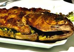 Gastronomia cuiabana surgiu do isolamento na Guerra do Paraguai