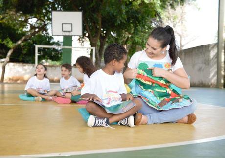 Sicredi realiza 6º Encontro Estadual do Programa A União Faz a Vida