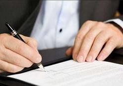 Prefeito assina convênio para concessão de bolsas de estudos para servidores